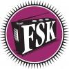 FSK 93.0 Hamburg