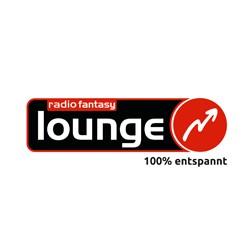 Radio Fantasy Lounge