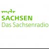 MDR SACHSEN - Das Sachsenradio