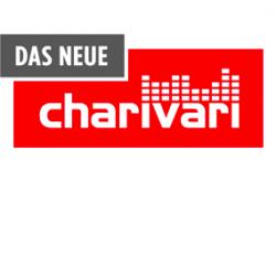 Radio Charivari Würzburg