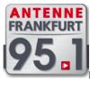 Antenne Frankfurt
