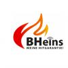 BHeins