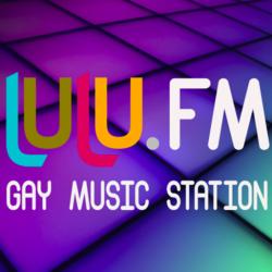 LuLu.fm