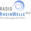Radio Rheinwelle 92,5