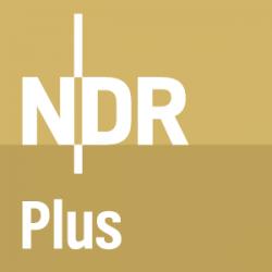 NDR PLUS