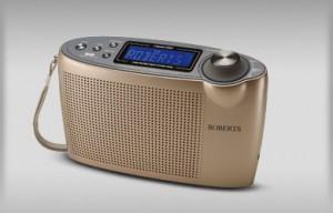 Roberts Radio classicDAB