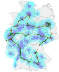 Studie des connect-Testlabs: DAB+ besteht Praxistest