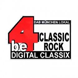 Digital Classix