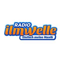 lmwelle 90s