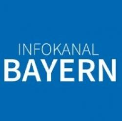 Infokanal Bayern