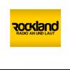 ROCKLAND Sachsen-Anhalt