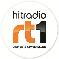 hitradio.rt1