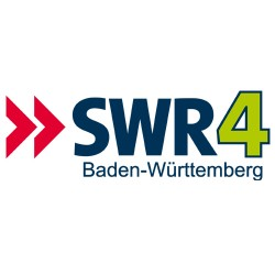 SWR4 Bodensee
