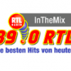 89,0 RTL In the Mix